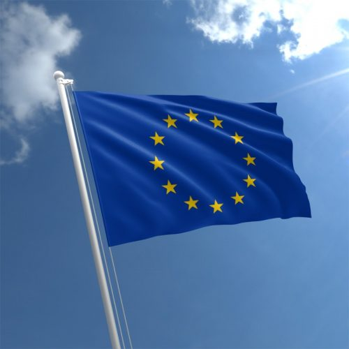 european-union-flag-std_2